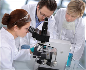 scientists gmo factor pic