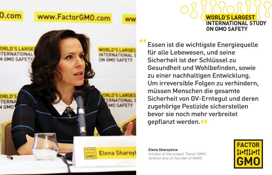 Quotes_Elena_DE
