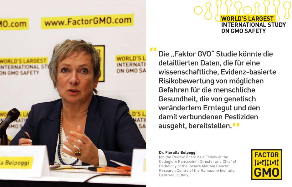 Quotes_Fiorella_DE