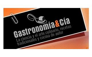 l_gastronomiaycia
