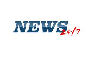 news 247 logo